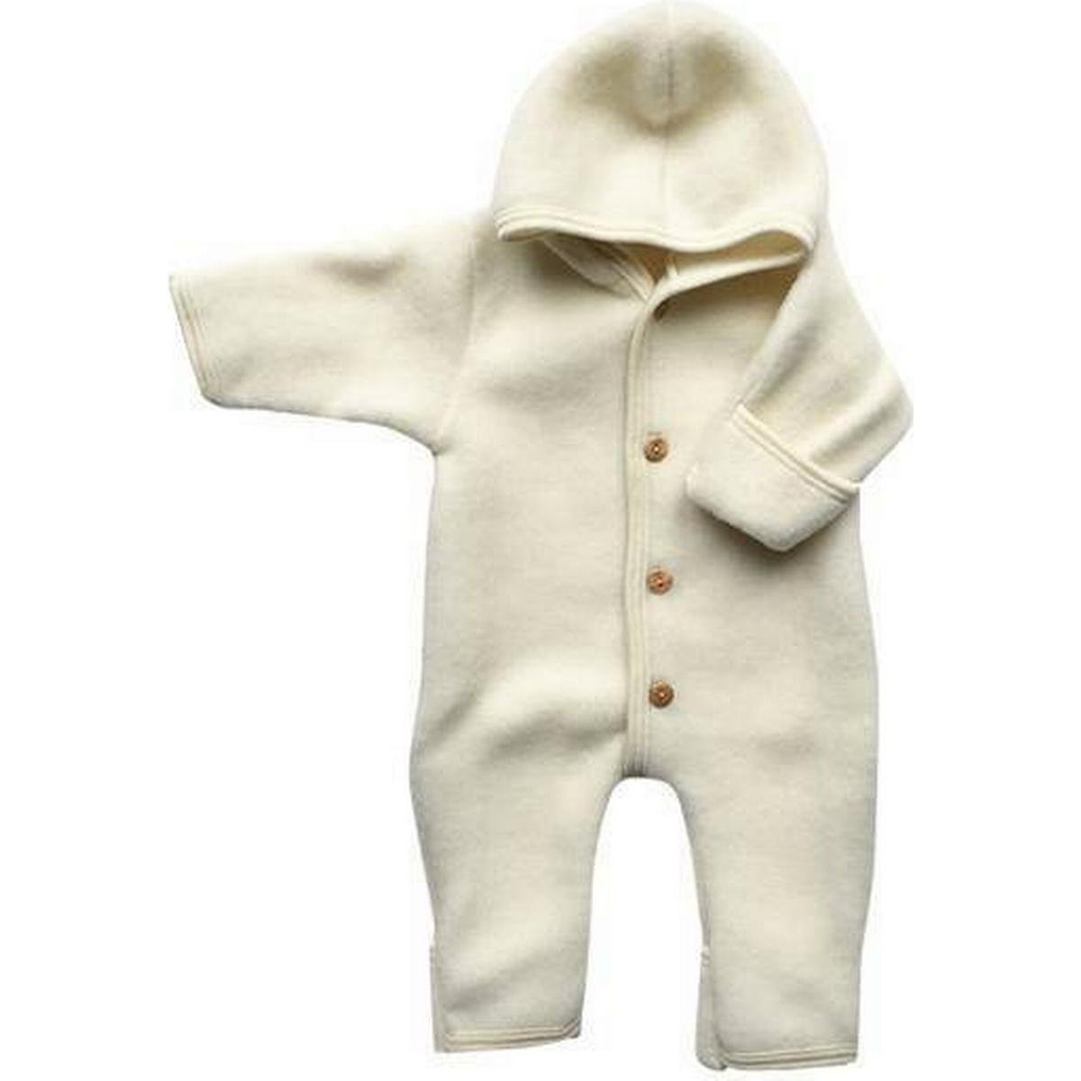 Engel Børnetøj (1000+ produkter) hos PriceRunner • Se
