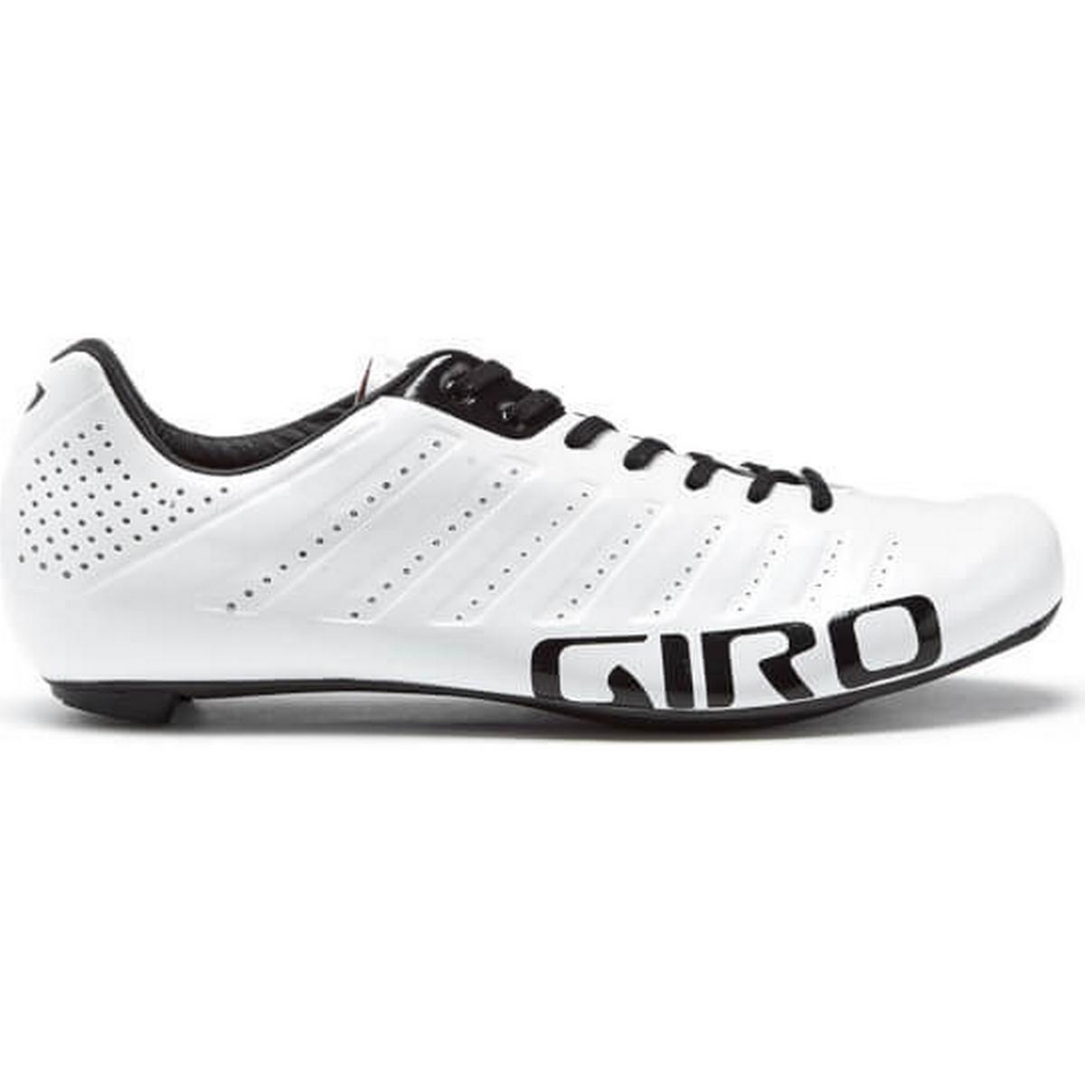 Giro Cykelsko (700+ produkter) hos PriceRunner ???Se