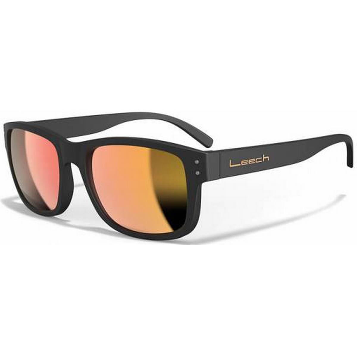 Flytbare Solbriller (100+ produkter) hos PriceRunner • Se