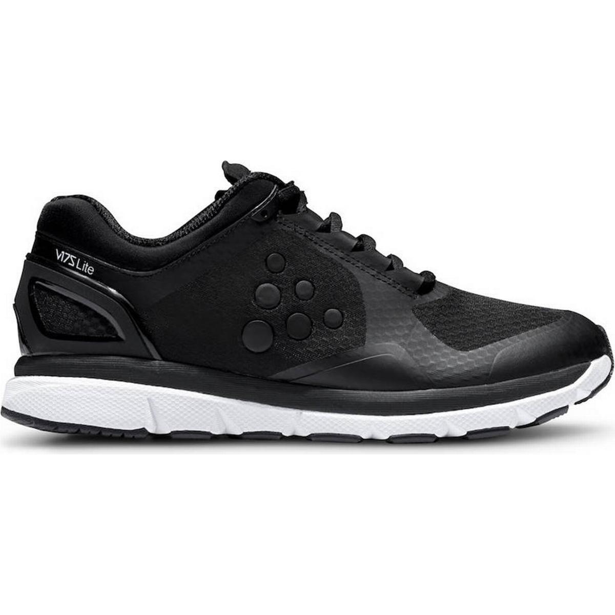 Puma shoes for Men – Designed to Enhance Your Speed