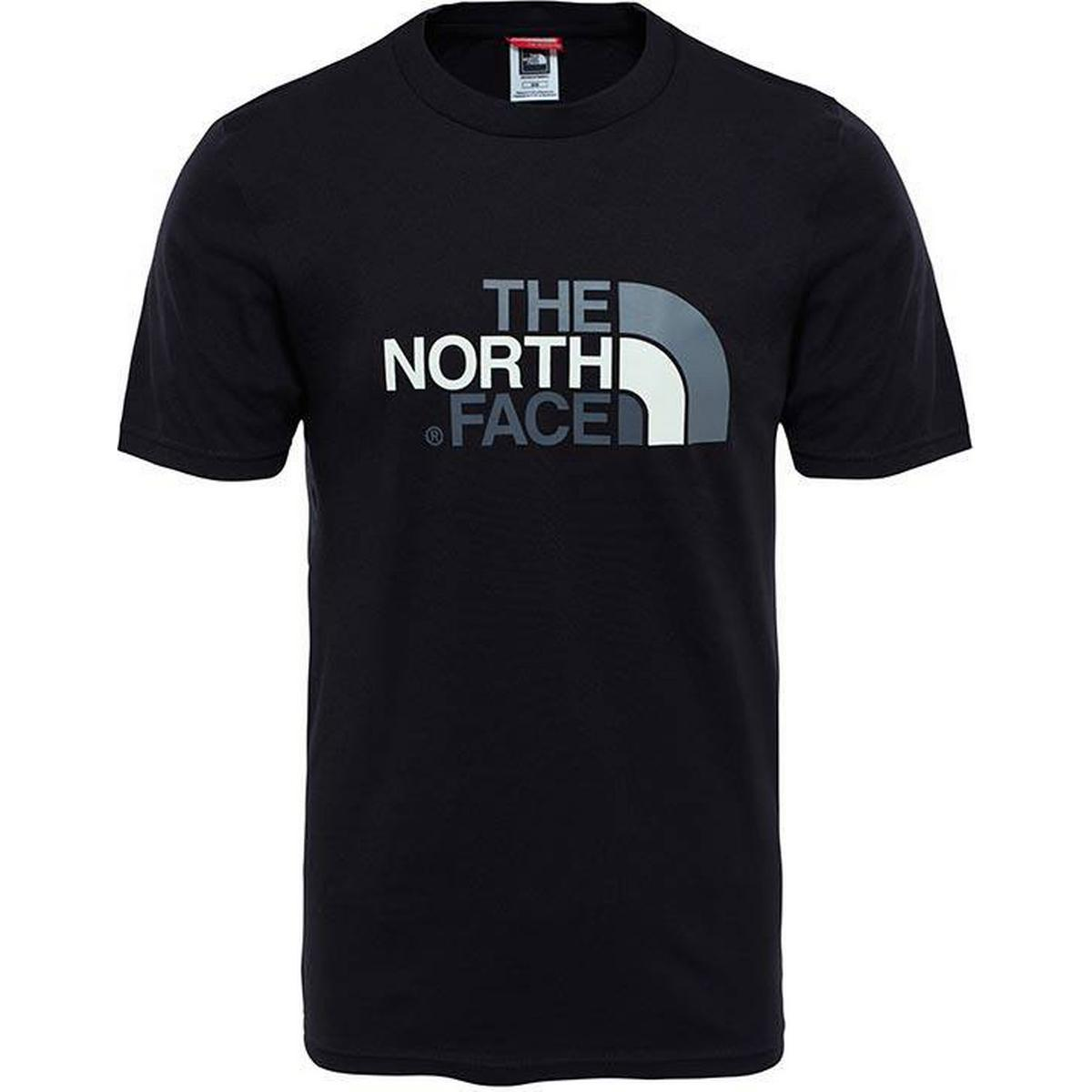 The North Face T Shirt Herretøj (400+ produkter) </p>                     </div> 		  <!--bof Product URL --> 										<!--eof Product URL --> 					<!--bof Quantity Discounts table --> 											<!--eof Quantity Discounts table --> 				</div> 				                       			</dd> 						<dt class=