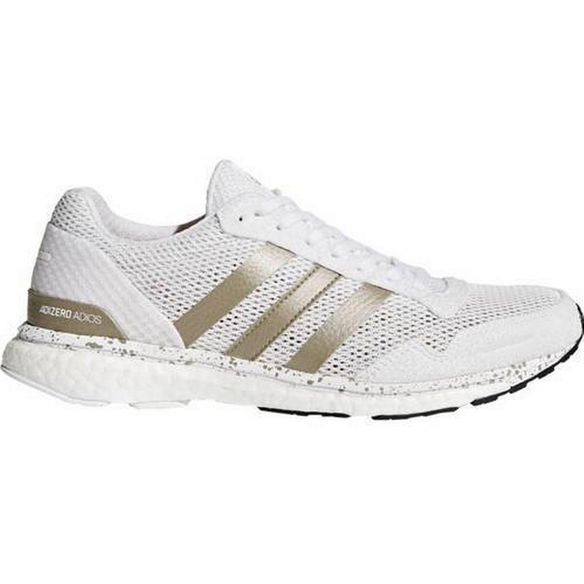 Footshop Adidas X Undefeated Ultraboost Black White for men