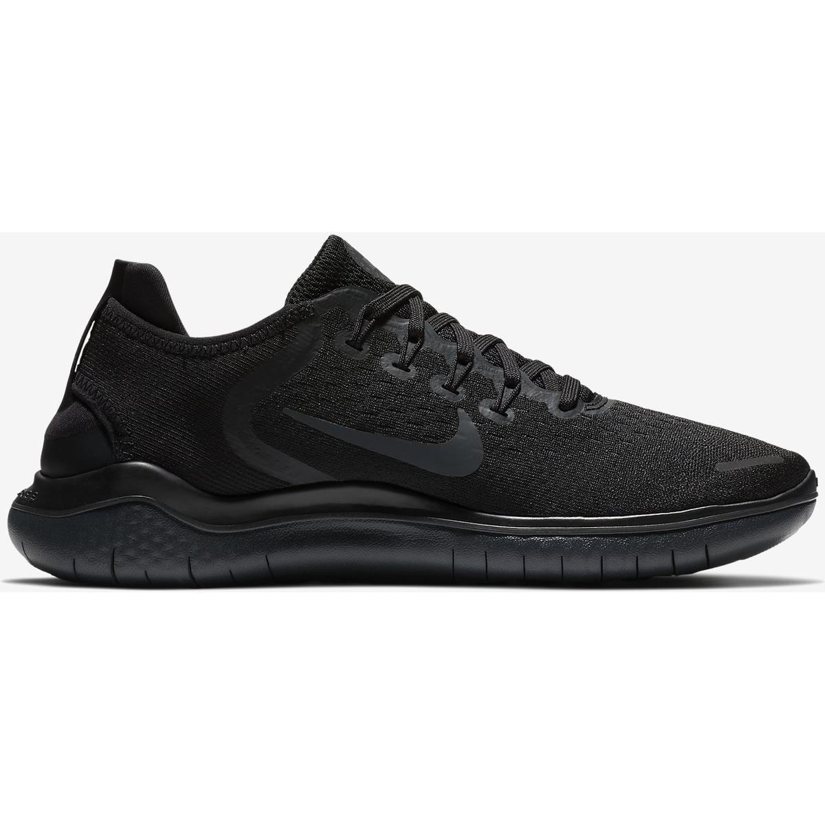 Køb Nike Nike Free Trainer Billigt Online, Gratis Fragt På