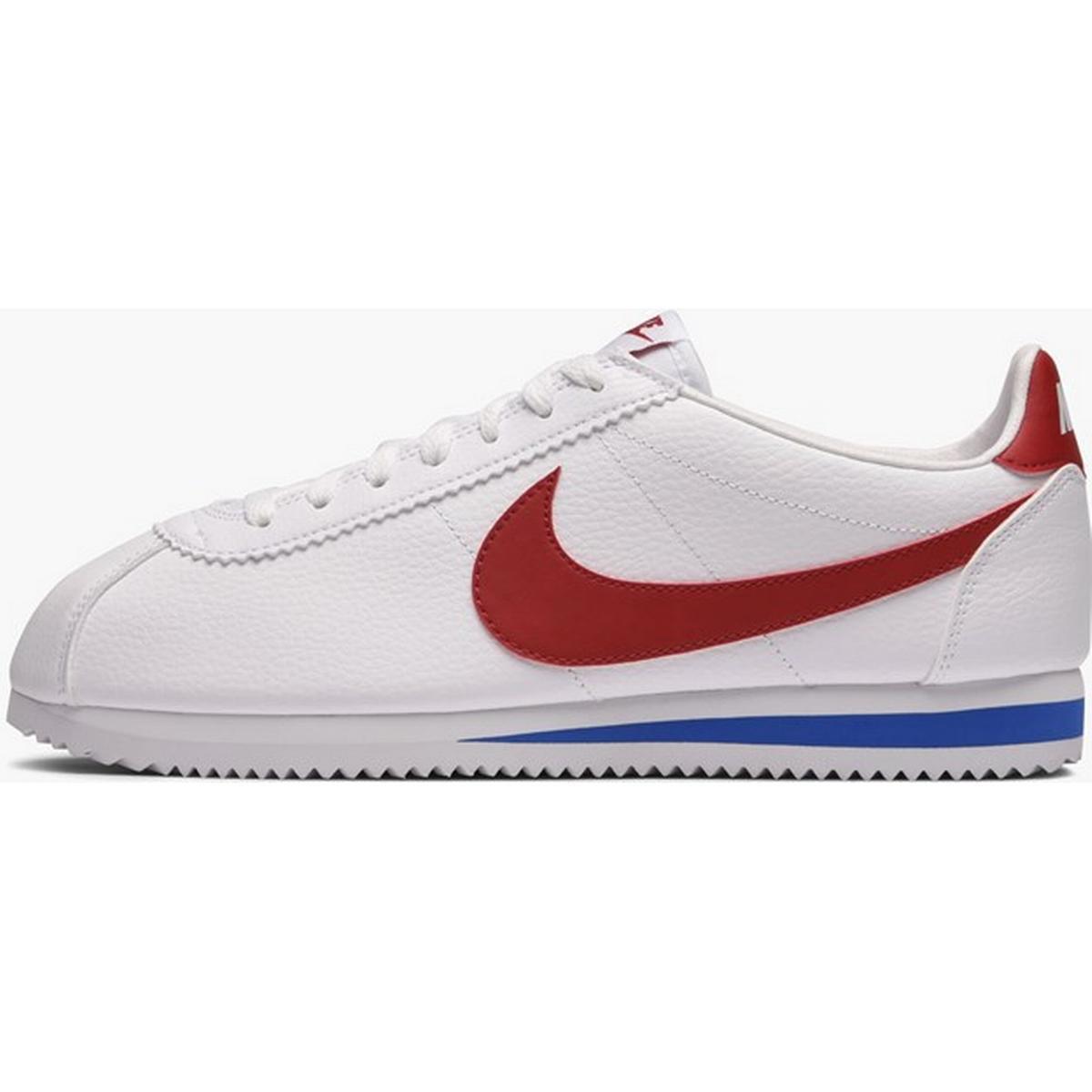 Nike Cortez Sko (300+ produkter) hos PriceRunner • Se priser