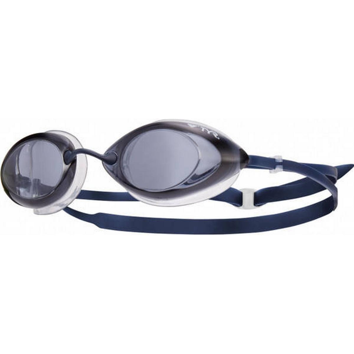 tyr Svømmebriller (100+ produkter) hos PriceRunner • Se