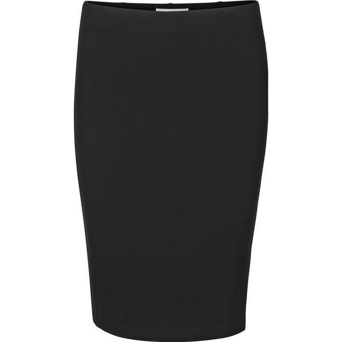 Minus Blazer Dametøj (100+ produkter) hos PriceRunner • Se