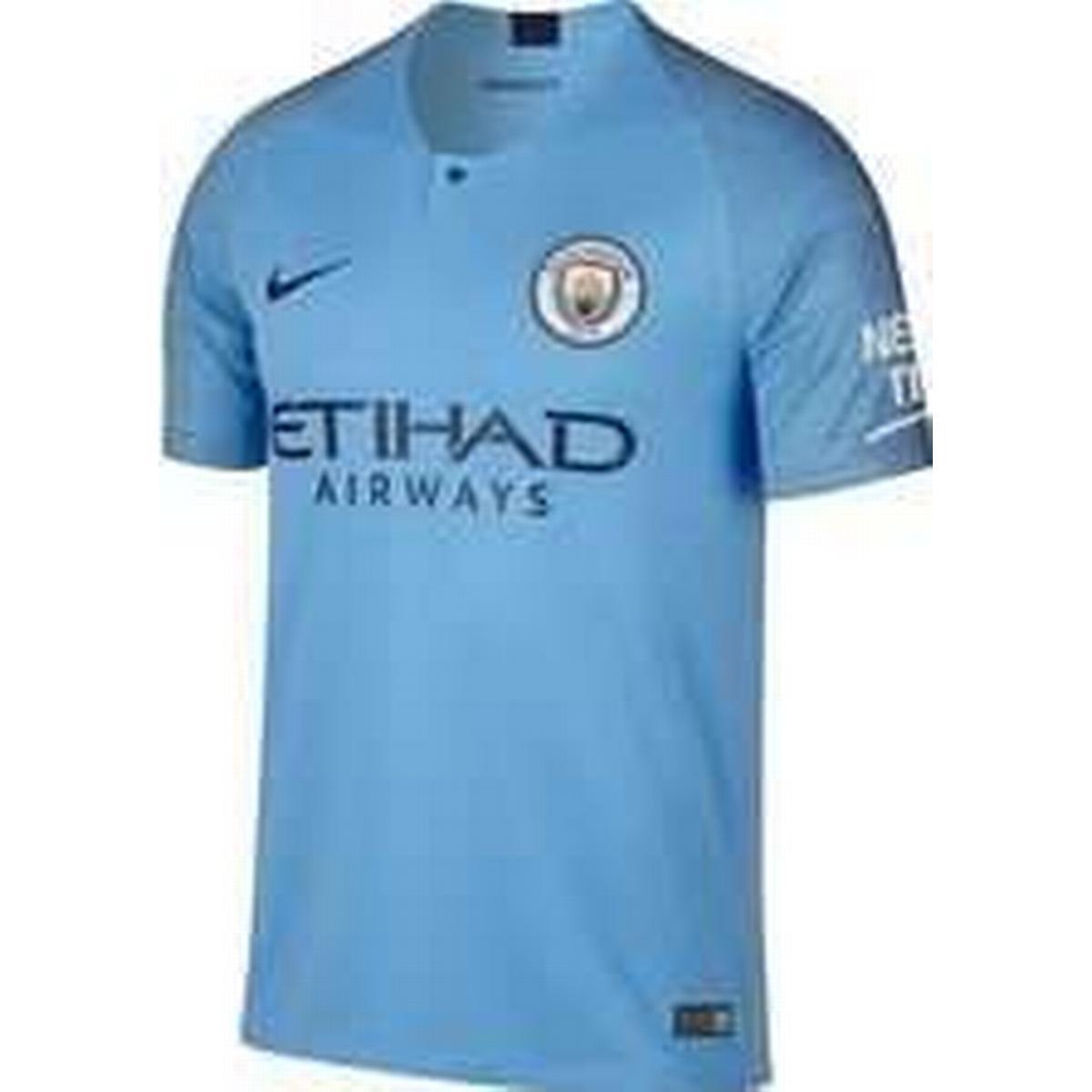 Manchester City FC 140 CL Fanartikler (46 produkter) </p>                     </div>   <!--bof Product URL --> <!--eof Product URL --> <!--bof Quantity Discounts table --> <!--eof Quantity Discounts table --> </div>                        </dd> <dt class=