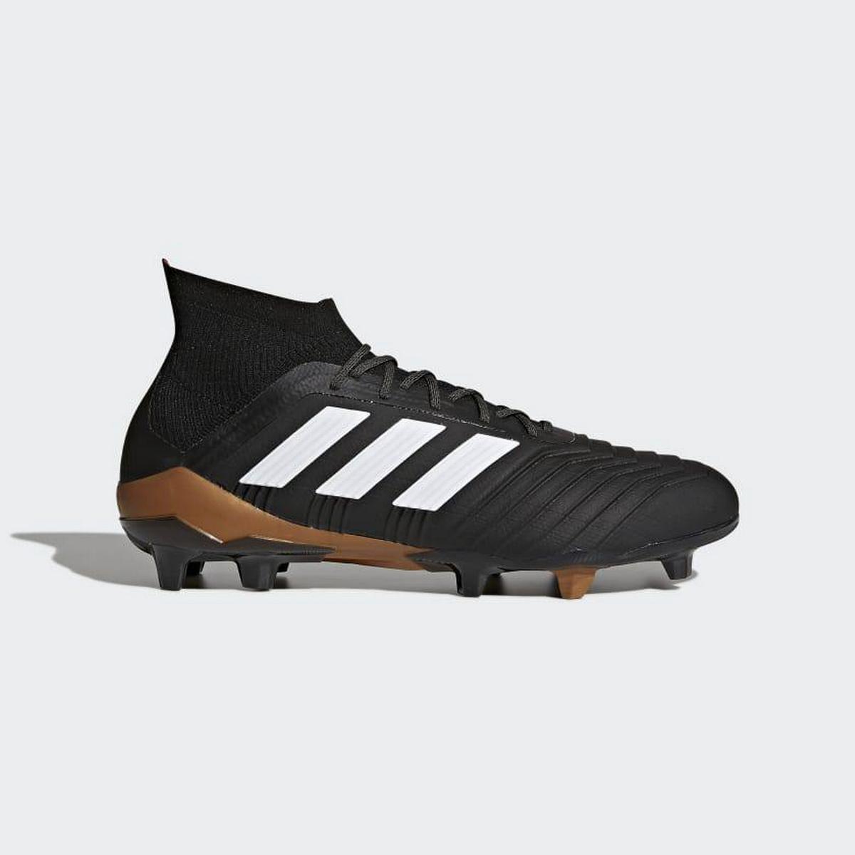 adidas NEMEZIZ 18.1 FG Virtuso Pack Soccer Master