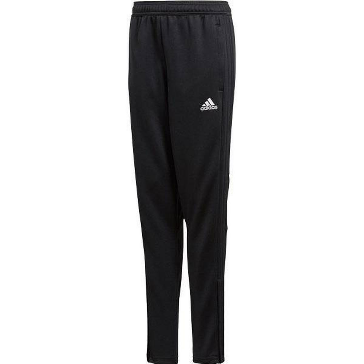 Adidas Snøre Sportstøj Sammenlign priser hos PriceRunner