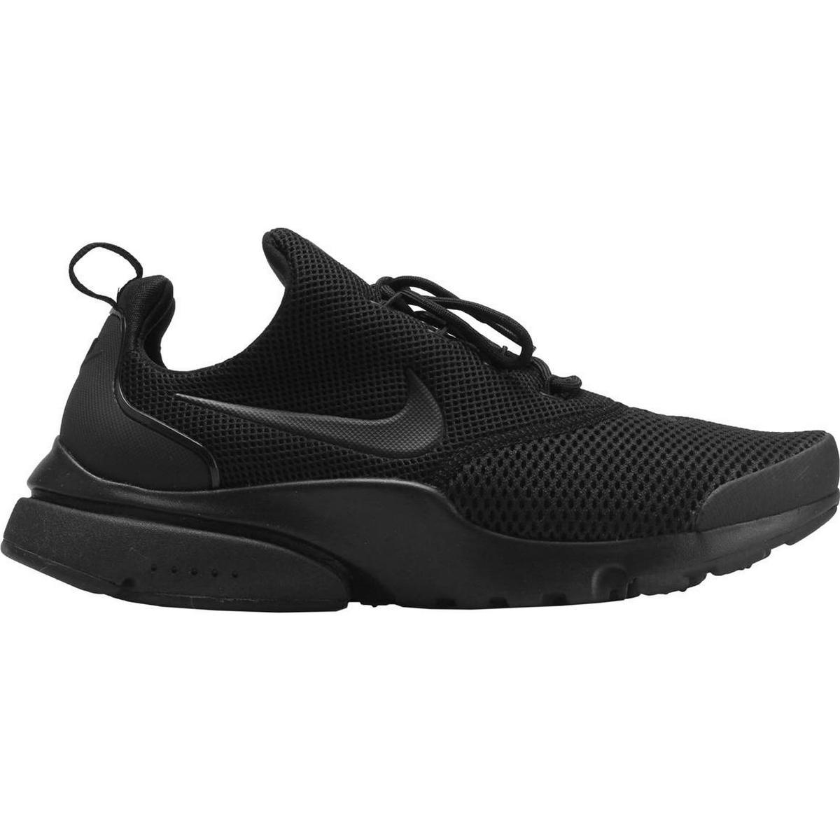 Nike presto • Find billigste pris hos PriceRunner og spar