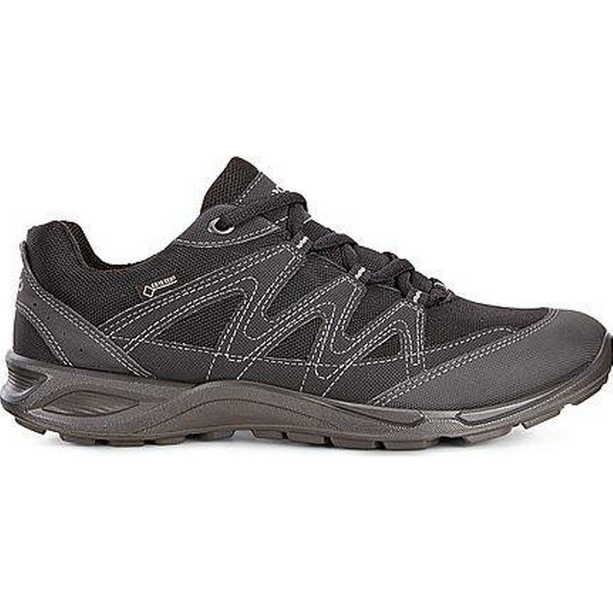 Gå sko 38 Sammenlign priser hos PriceRunner