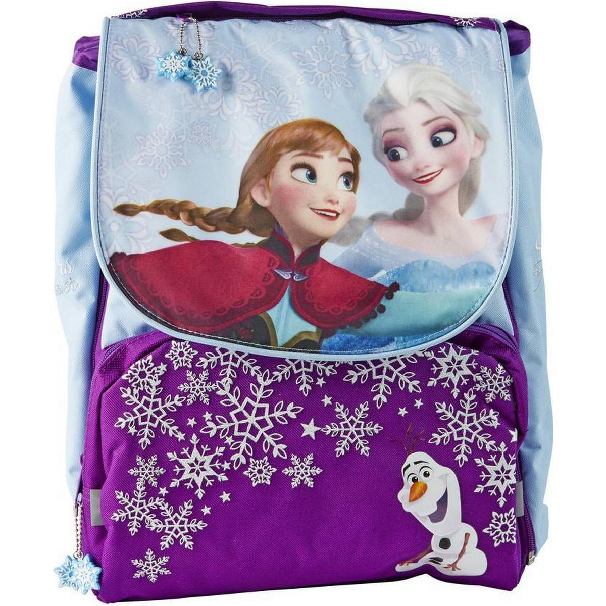 Disney Frost 2 shoppingtaske