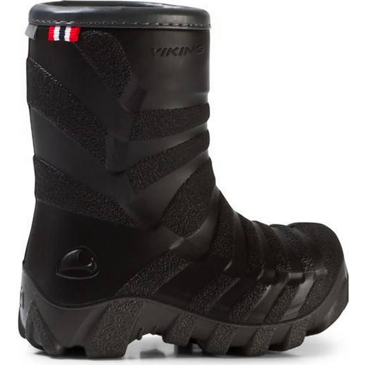 Adidas TERREX Swift R GTX sko Herre Core Sort Mørk Grå :