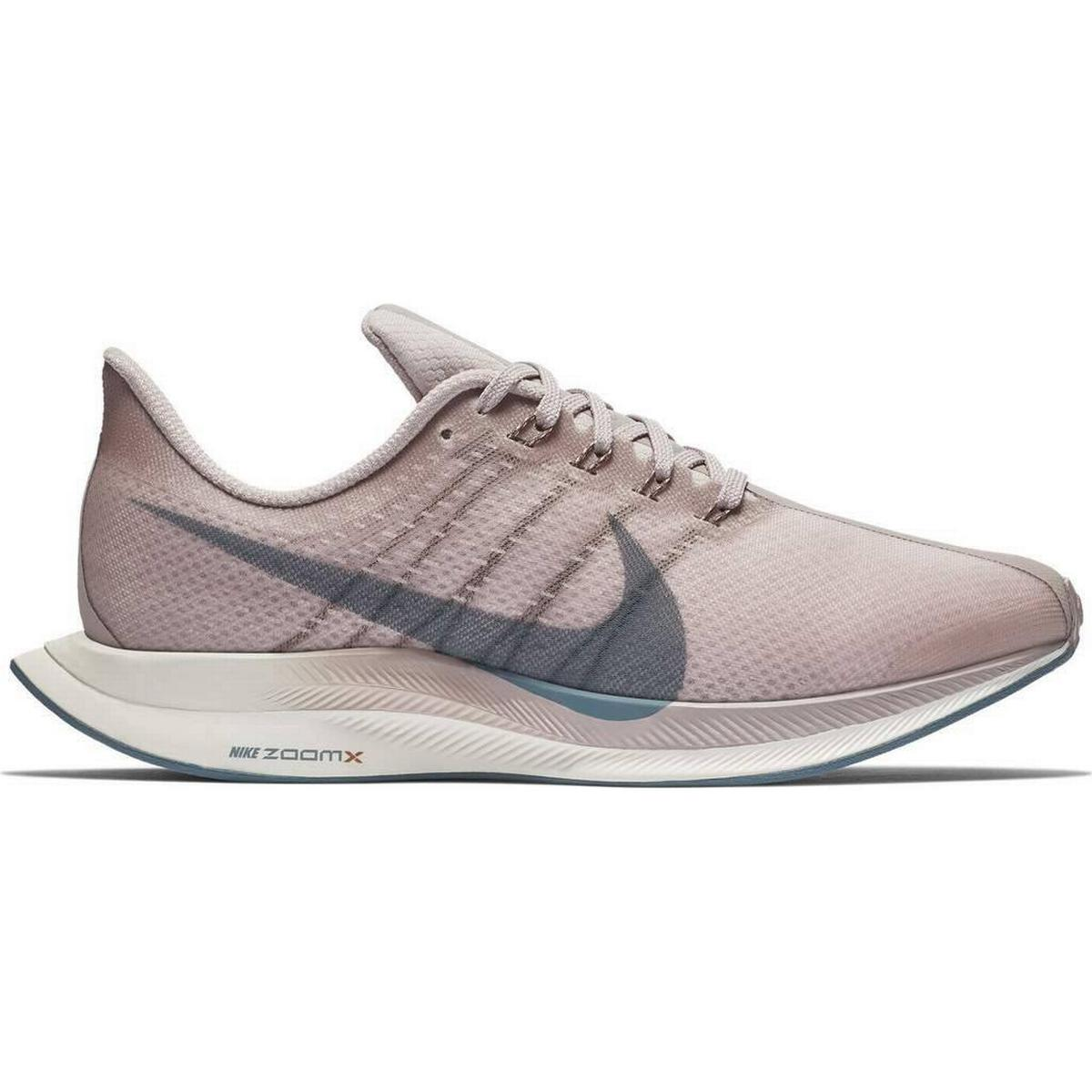 Nike sko lyserød Sammenlign priser hos PriceRunner