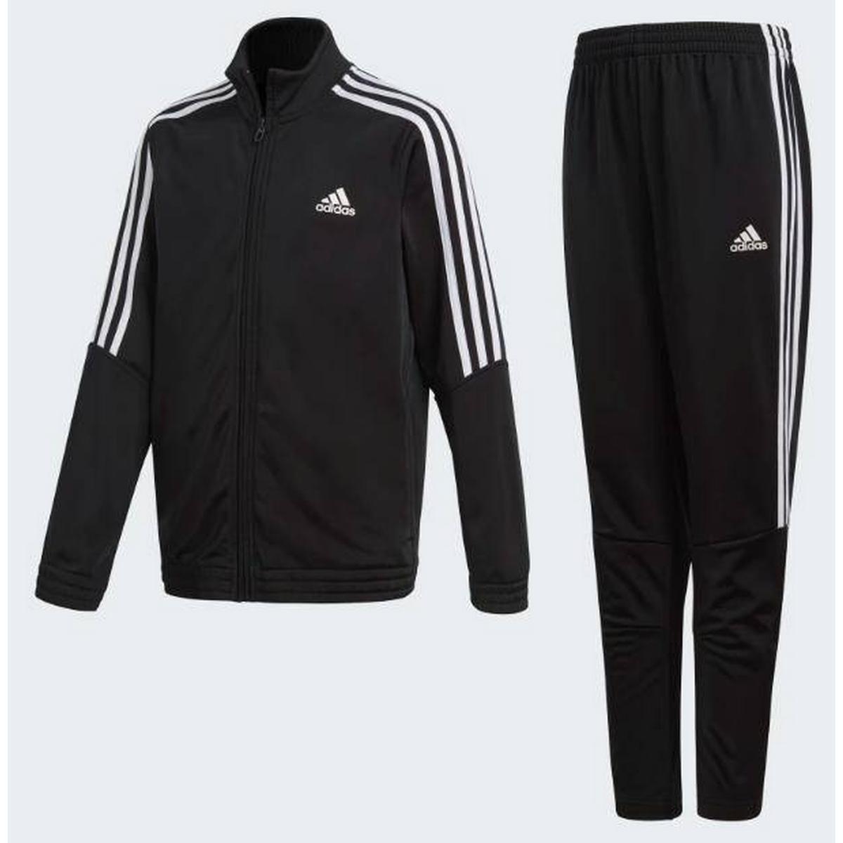 Adidas Børn Sportstøj Sammenlign priser hos PriceRunner
