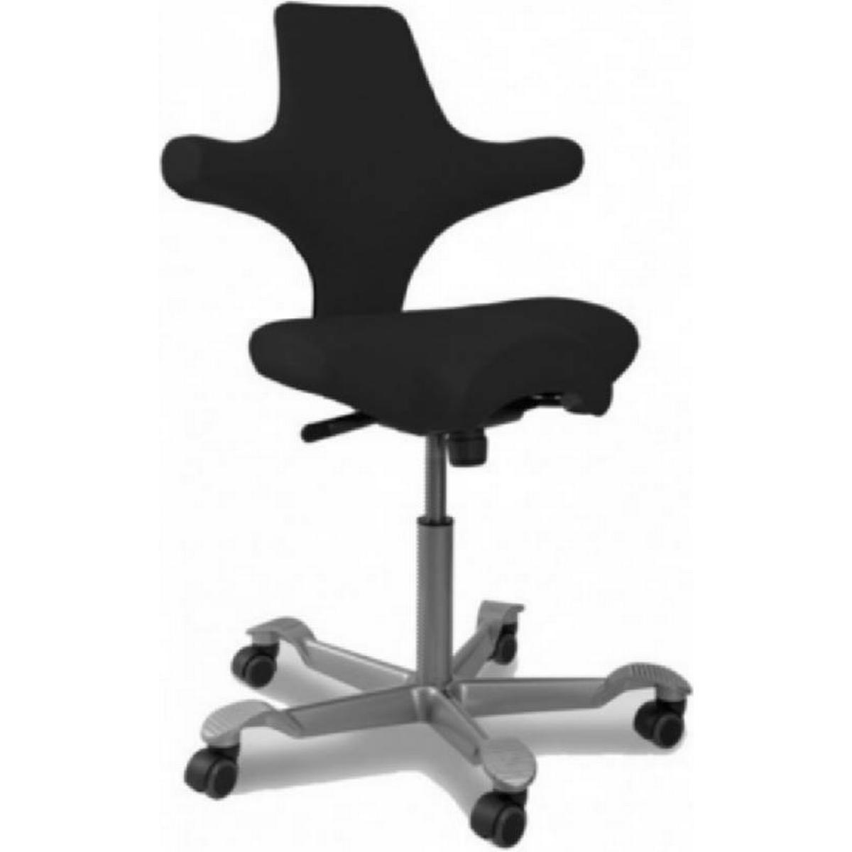 Højmoderne Kontorstol - Sammenlign priser på kontorstole hos PriceRunner OR-55