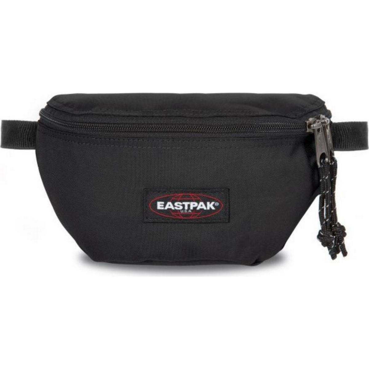 Eastpak Bæltetaske (500+ produkter) hos PriceRunner • Se
