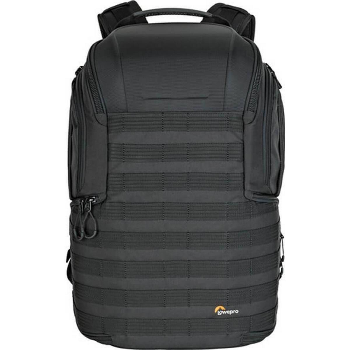 Lowepro ProTactic 250 AW kamera rygsæk