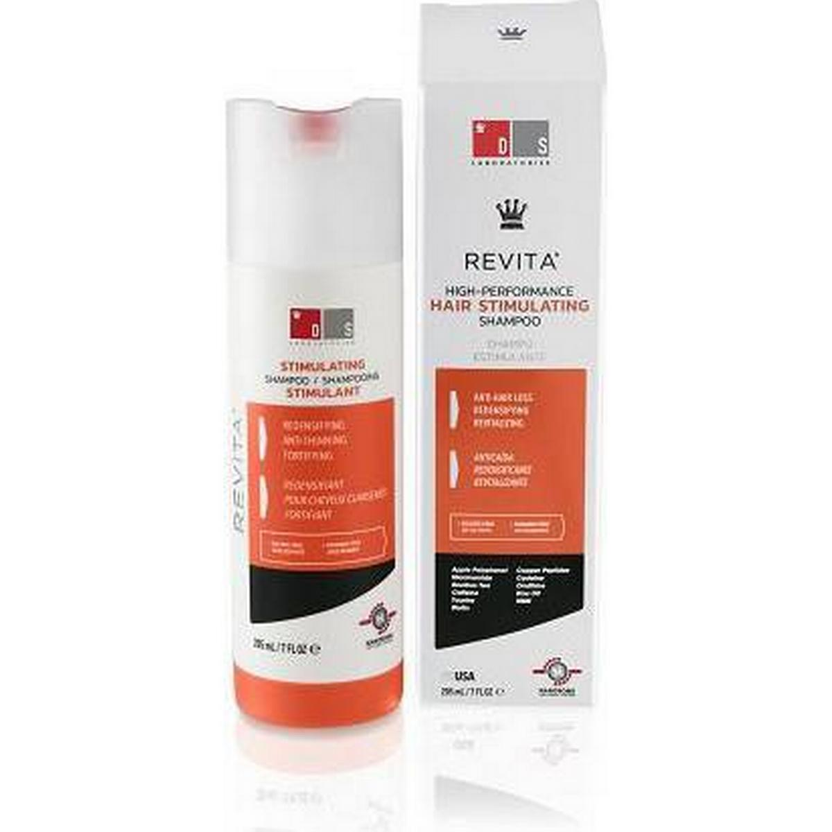 Thinning Hair Stimulator Spectral.RS Advanced Technology