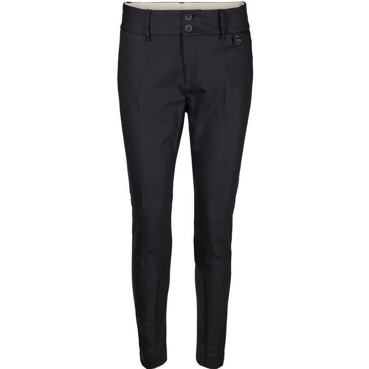 Mos mosh bukser Dametøj • Find billigste pris hos