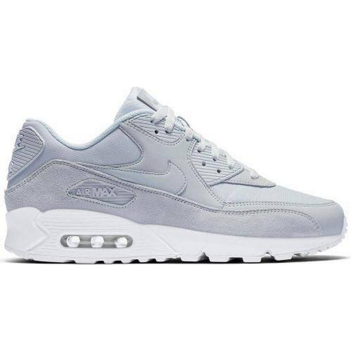 Nike air max essential 90 </p>                     </div> 		  <!--bof Product URL --> 										<!--eof Product URL --> 					<!--bof Quantity Discounts table --> 											<!--eof Quantity Discounts table --> 				</div> 				                       			</dd> 						<dt class=