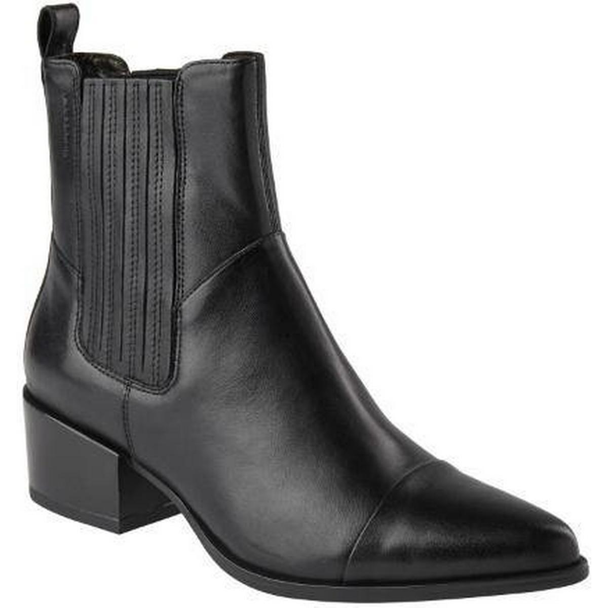 vagabond grace boots nubuck, Vagabond HUSTLE Støvletter