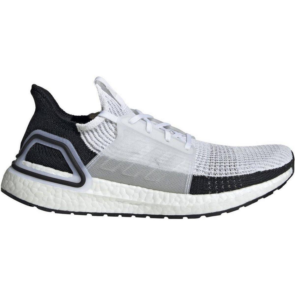 adidas performance Sko Ultra Boost Grey TwoGrey TwoCore