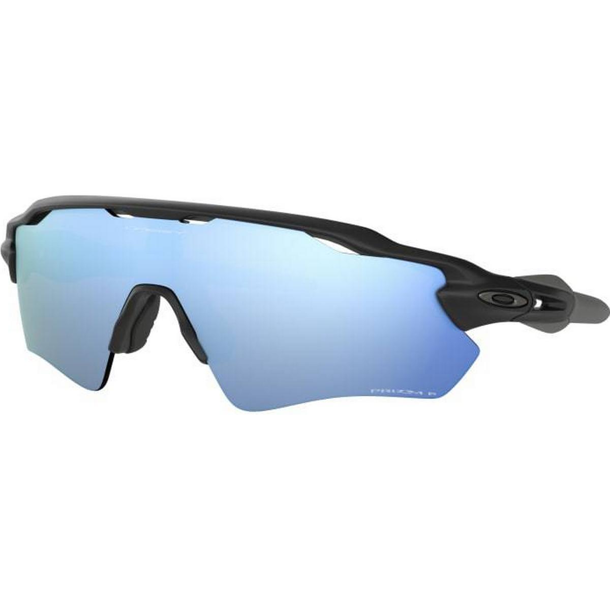 Oakley Udskiftelige linser Solbriller Sammenlign priser
