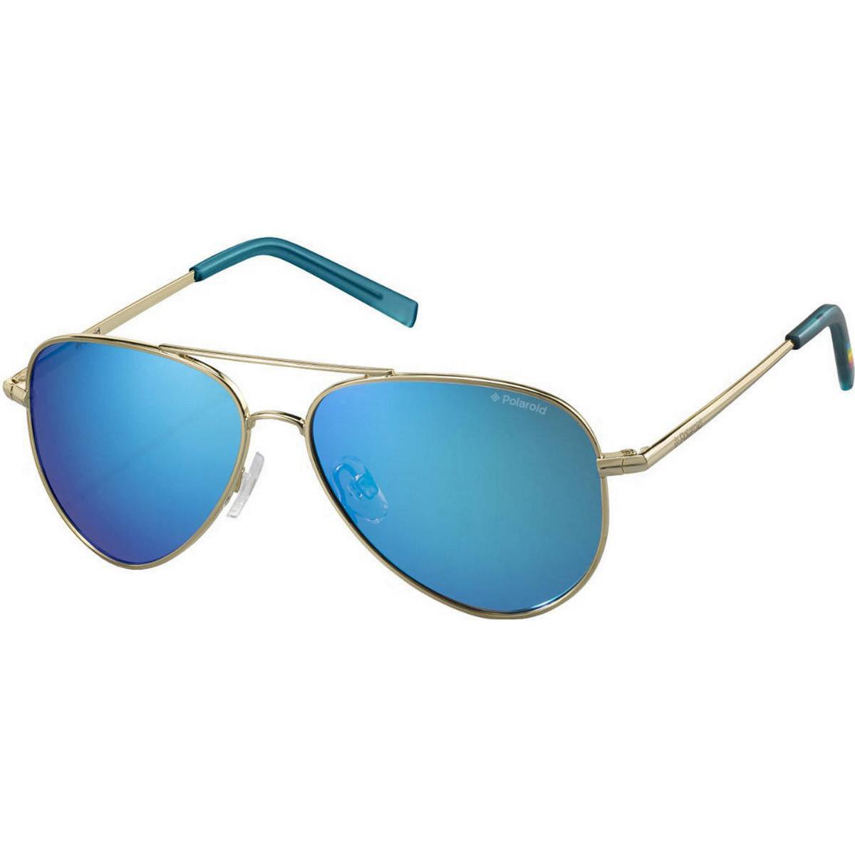 UV beskyttelse Børne solbriller (100+ produkter) • Se