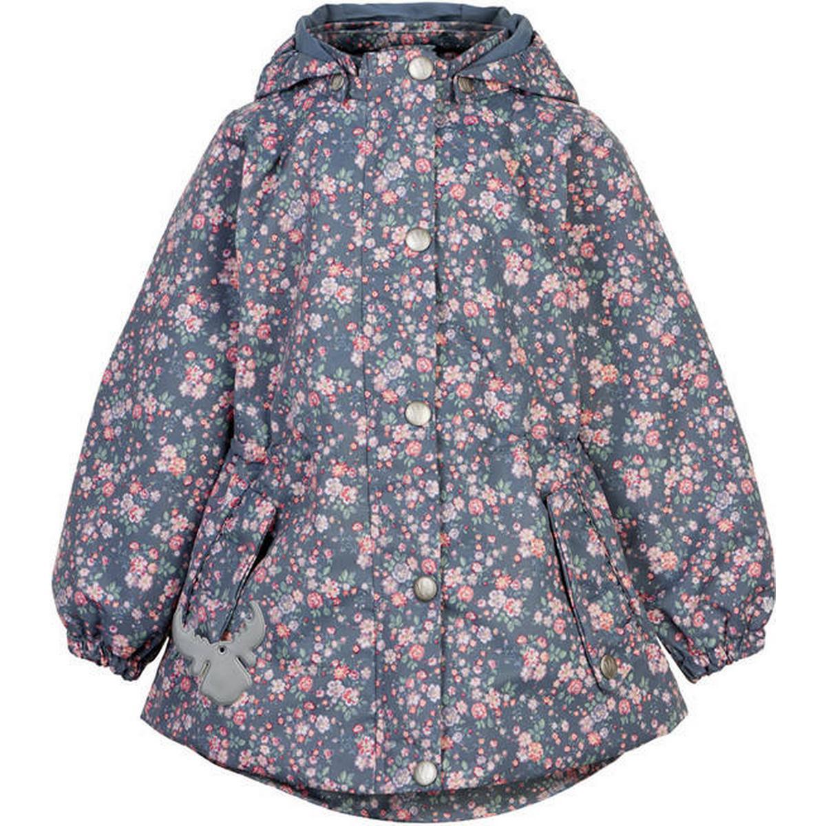 Wheat jakke Børnetøj • Find den billigste pris hos
