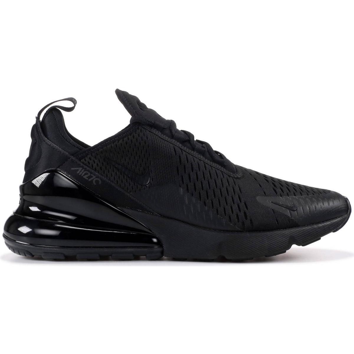 Nike max ???Find billigste pris hos PriceRunner og spar penge