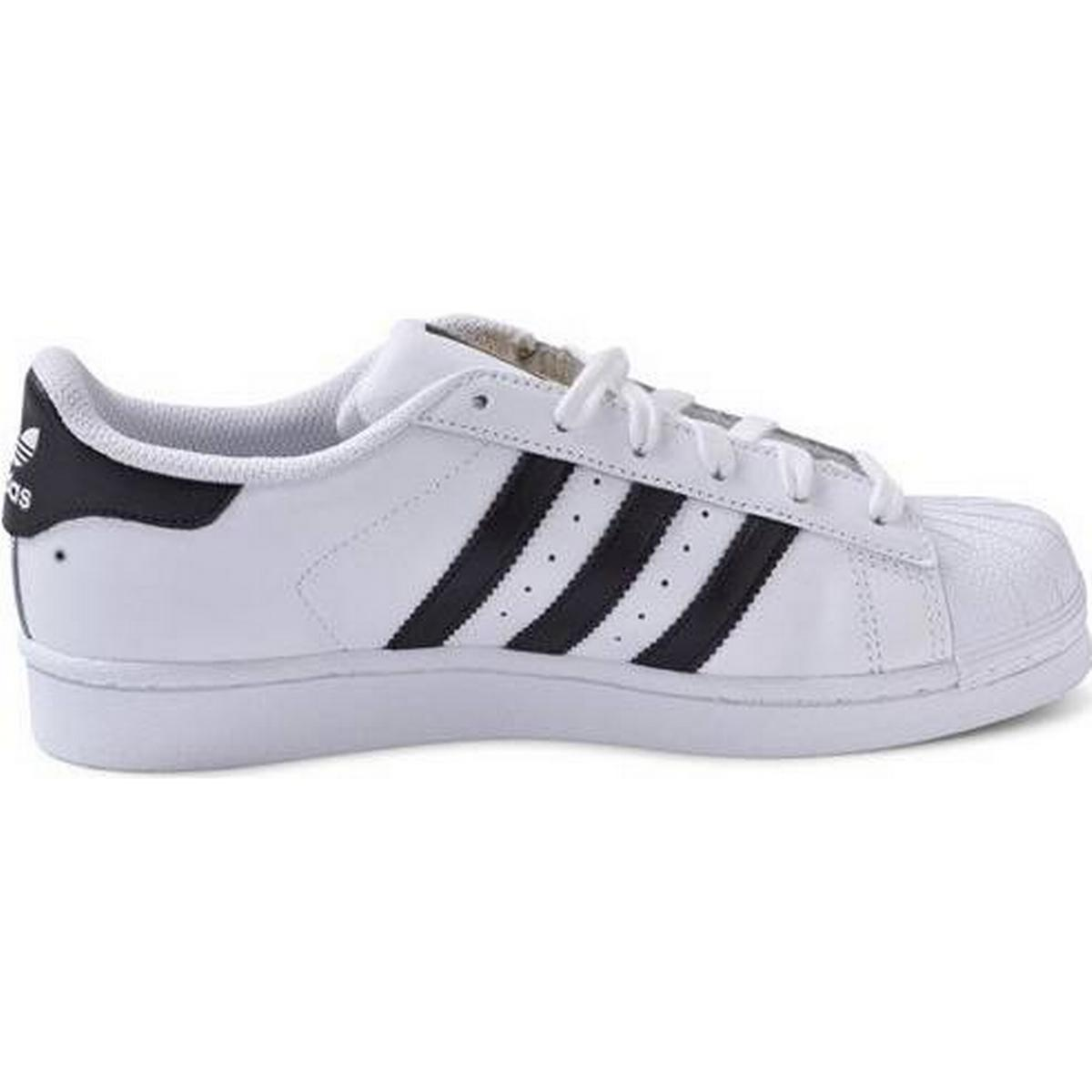 Adidas Børnesko (1000+ produkter) hos PriceRunner • Se