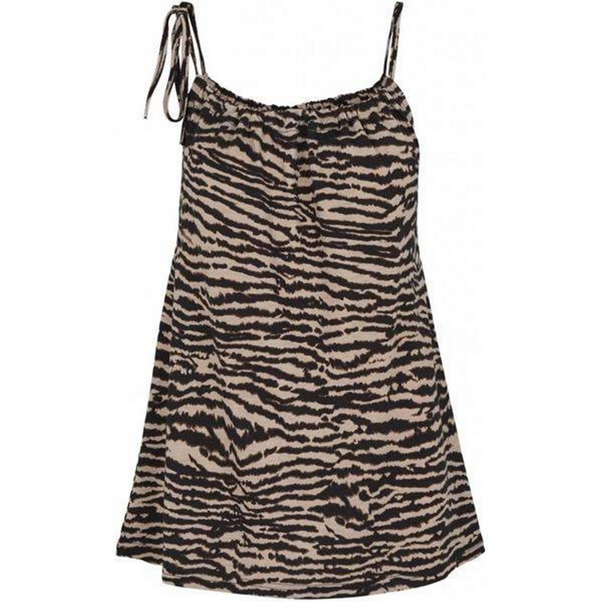 Zebra dametøj Dametøj Sammenlign priser hos PriceRunner