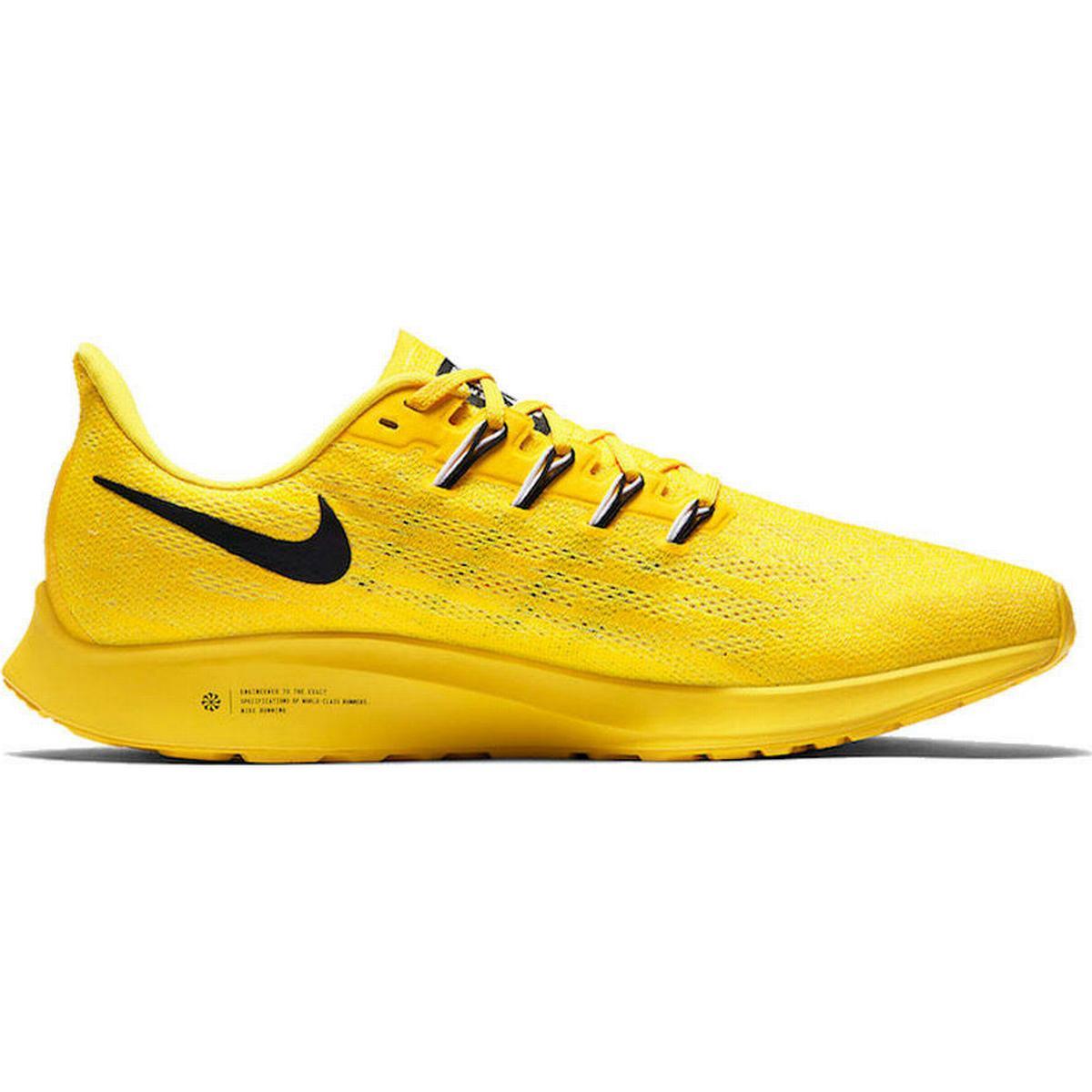 Nike Sportssko Sammenlign priser hos PriceRunner