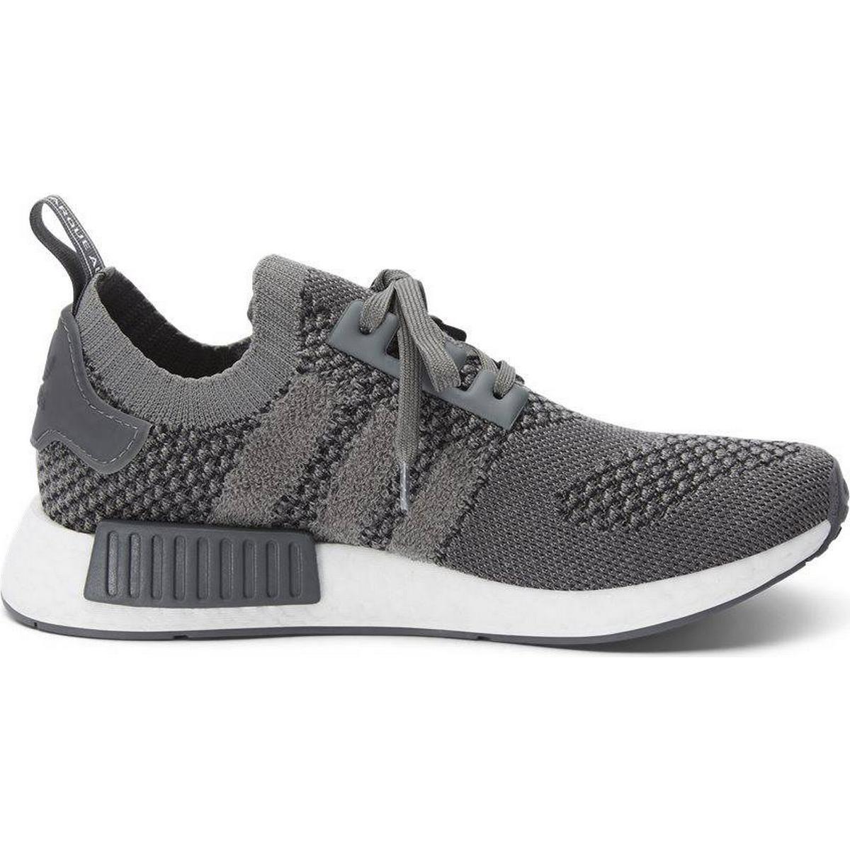 Adidas originals nmd • Find den billigste pris hos