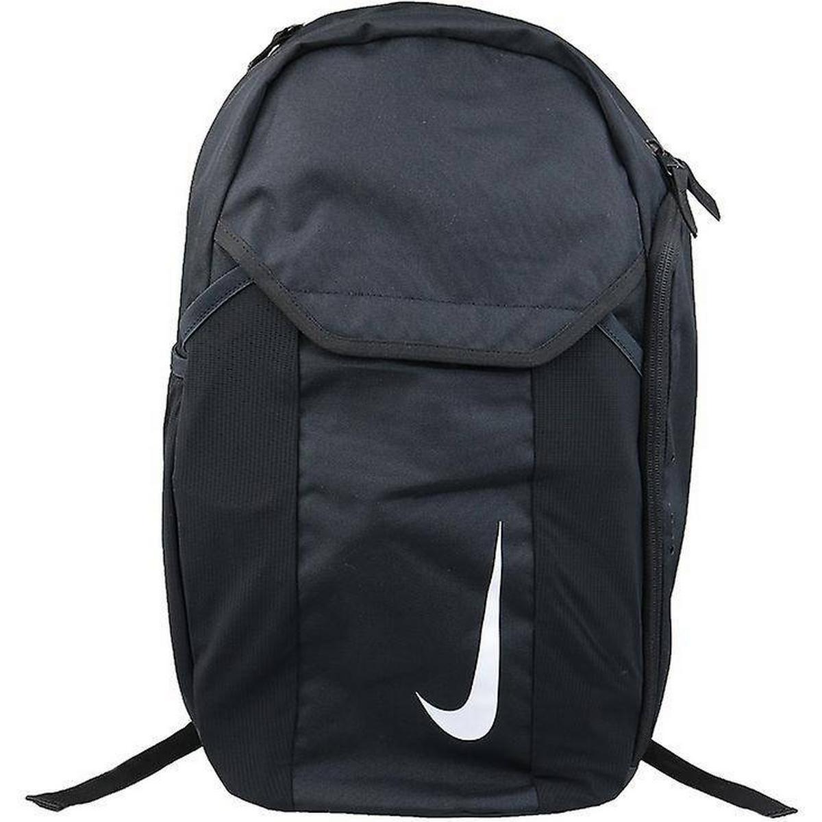 Nike Tech Taske Small GråSort