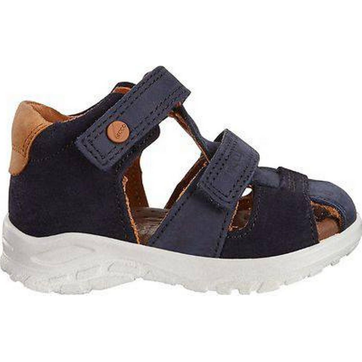 Superfit Sandaler Børnesko (1000+ produkter) • Se billigste