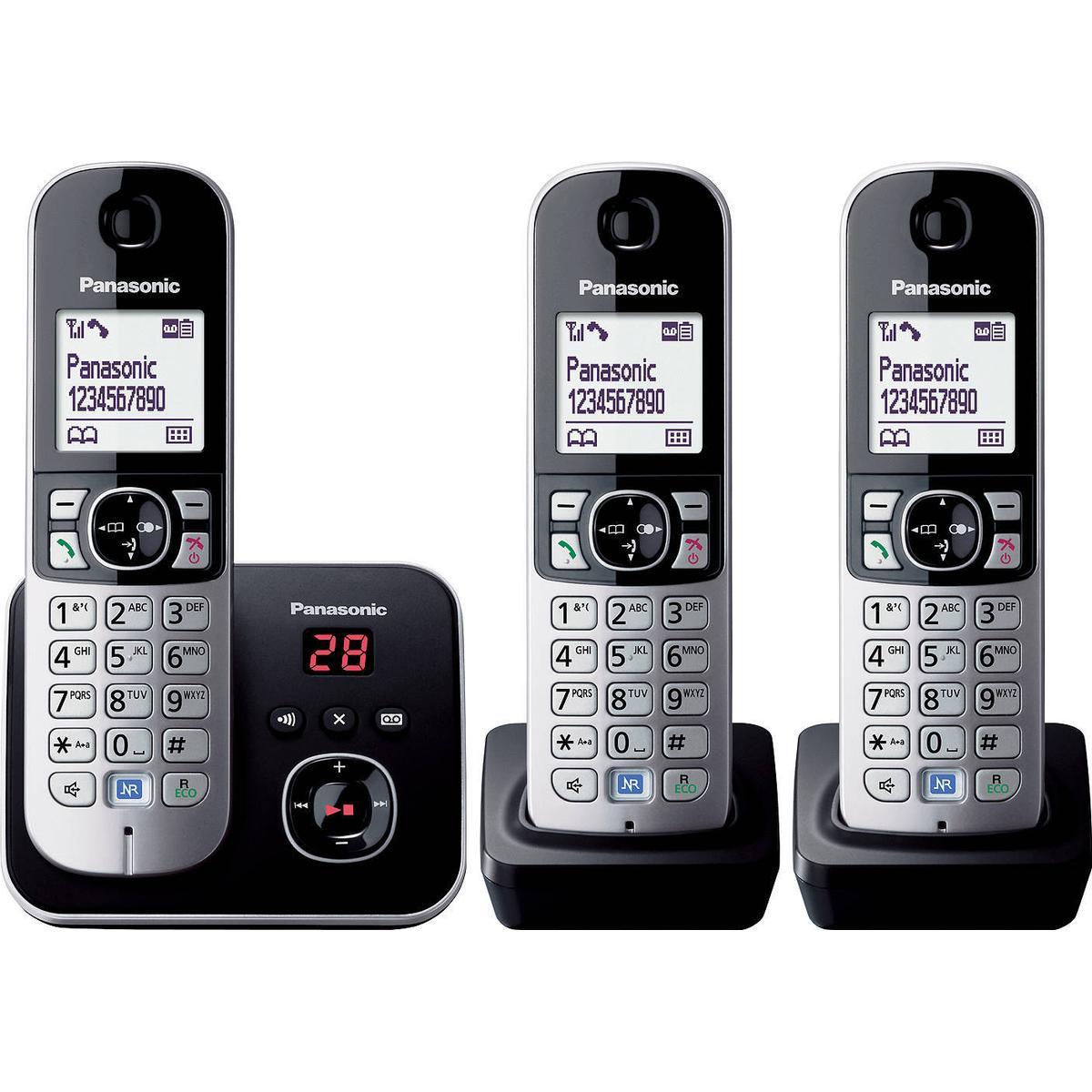 Frisk Telefonsvarer - Sammenlign priser hos PriceRunner SH-27