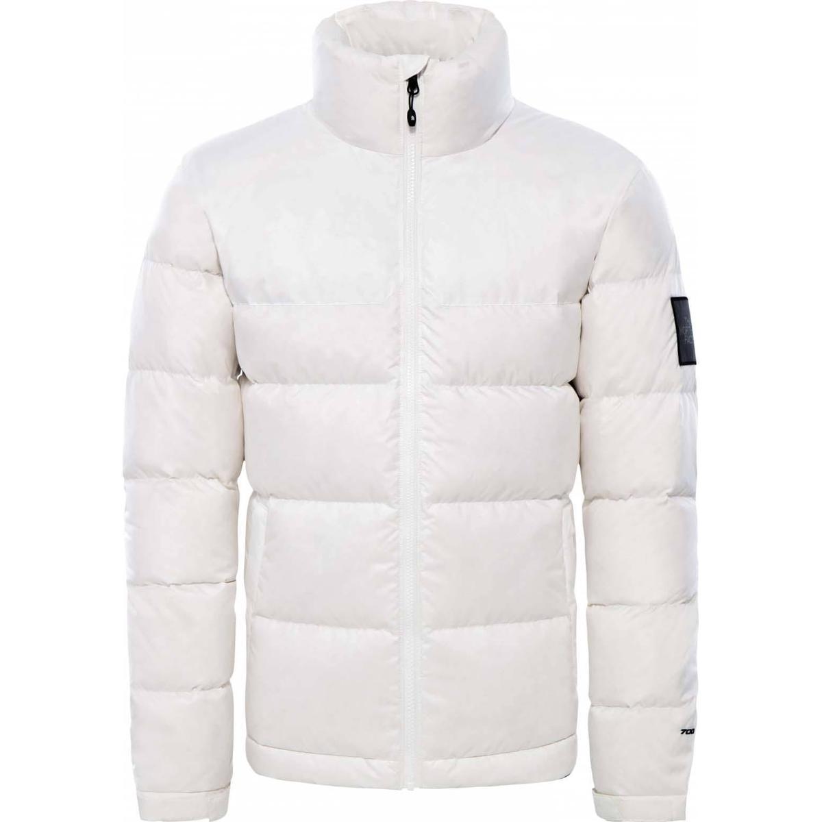 1992 nuptse jacket • Find den billigste pris hos PriceRunner