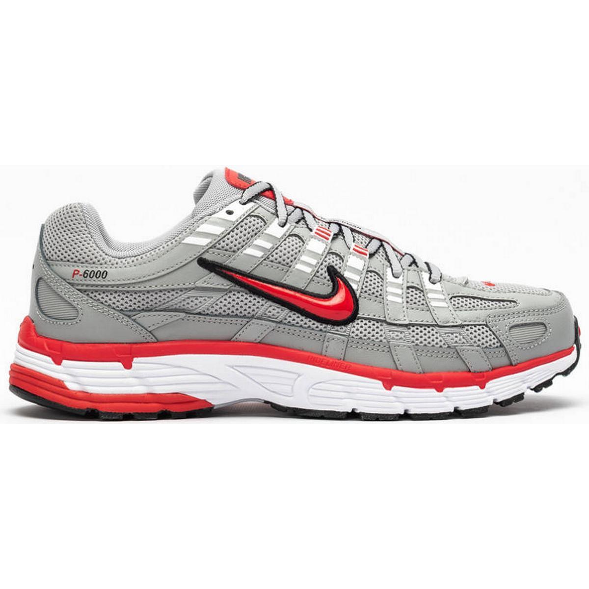 Nike football Sko Sammenlign priser hos PriceRunner