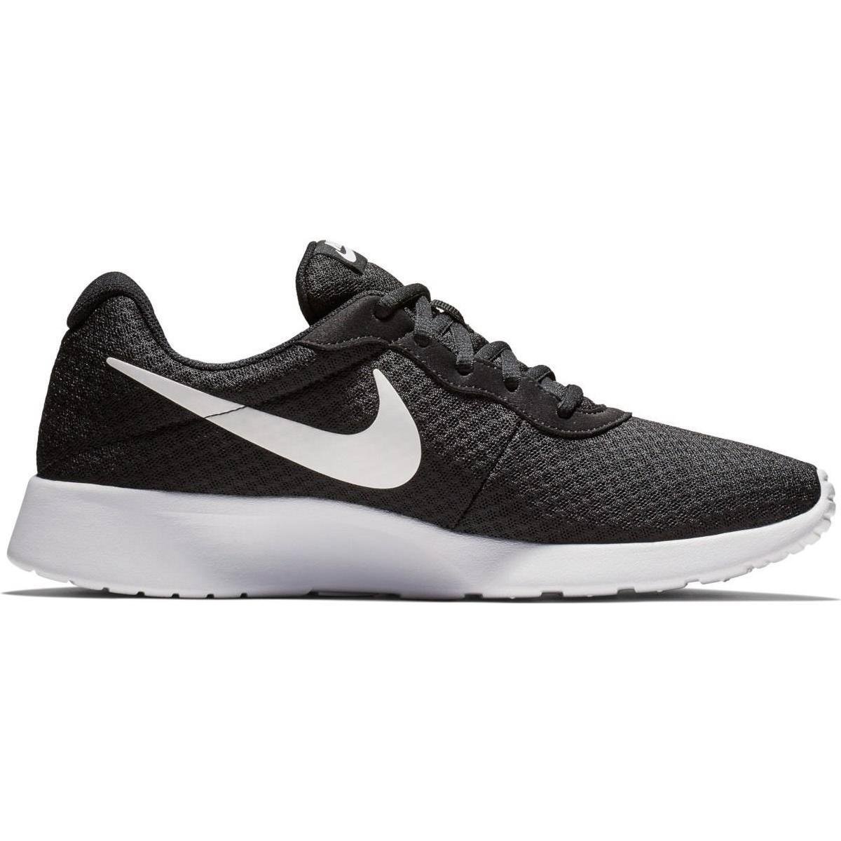 Nike tanjun hvid • Find den billigste pris hos PriceRunner nu »