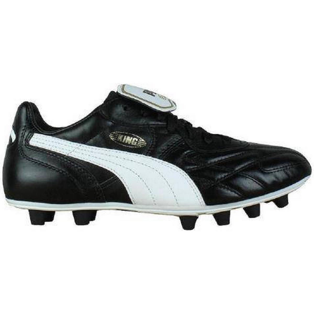 Puma Fodboldstøvler (200+ produkter) hos PriceRunner • Se