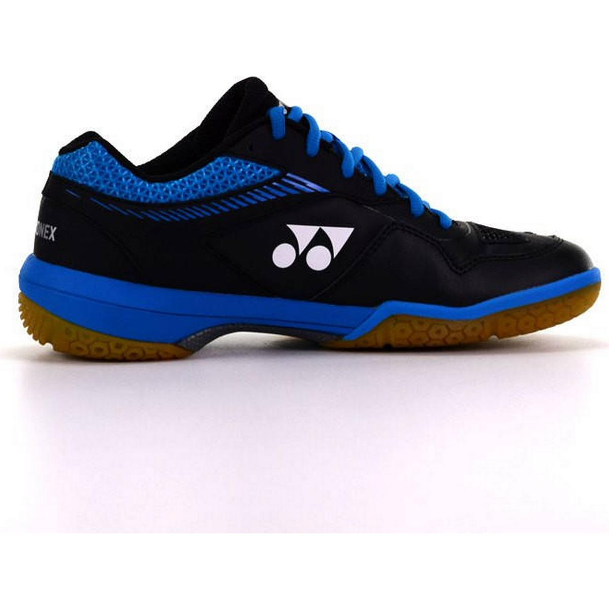 Yonex SHB Comfort Z Ladies blå