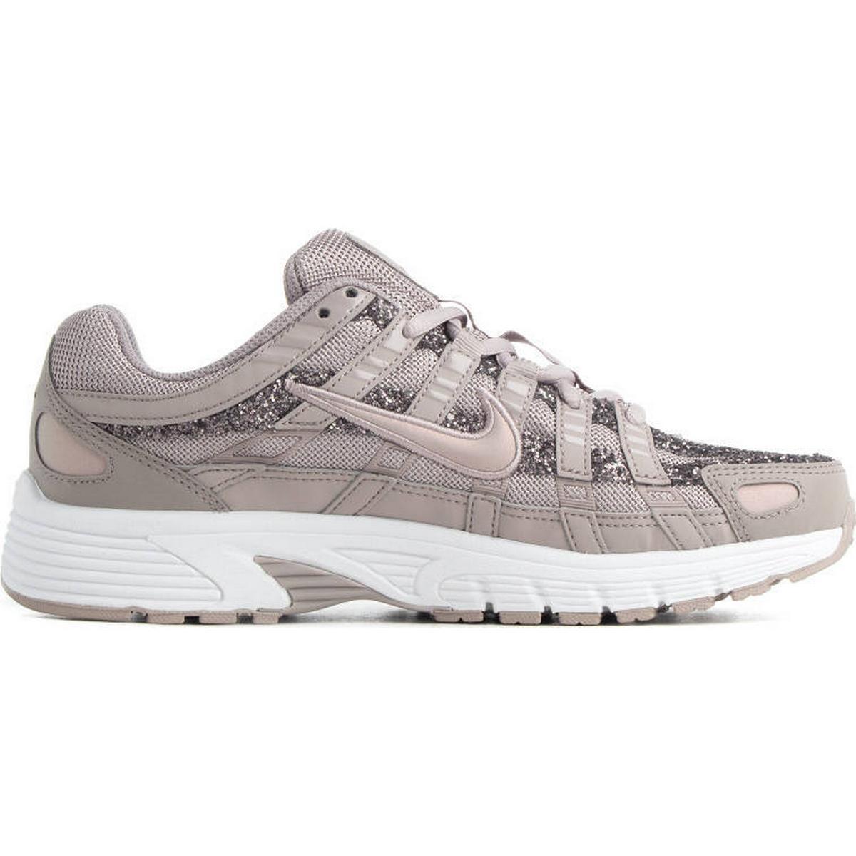 Sneakers dame • Find den billigste pris hos PriceRunner nu »