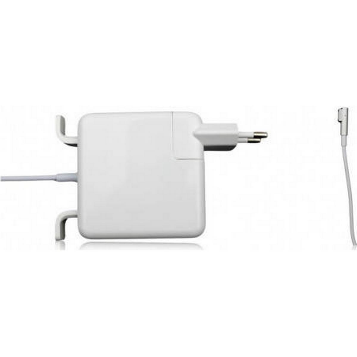 Macbook air oplader 45w • Find billigste pris hos