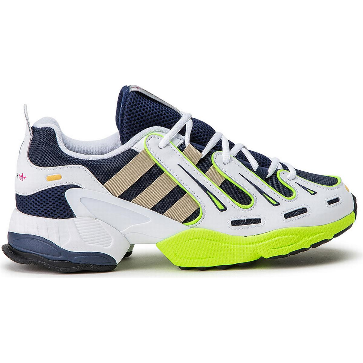 adidas boost skroutz, Adidas originals junior sko gazelle