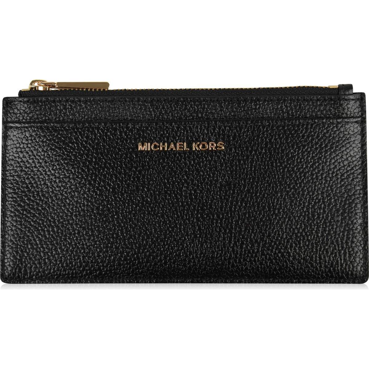 Michael Kors Punge (100+ produkter) hos PriceRunner • Se
