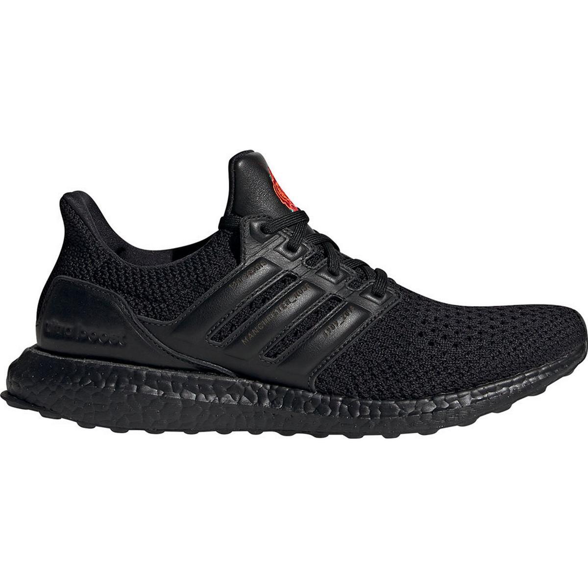 Adidas ultraboost 43 �?Find den billigste pris hos