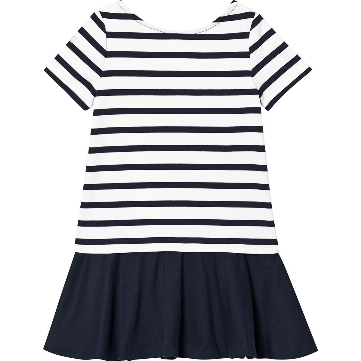 Ralph Lauren Børnetøj (1000+ produkter) hos PriceRunner • Se