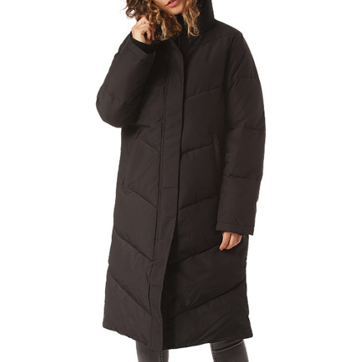 elvine jakker udsalg, Elvine Milla Jacket Navy Kvinde,elvine